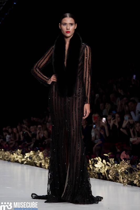 mercedes_benz_fashion_week_speranza_couture_by_nadezda_yusupova_040