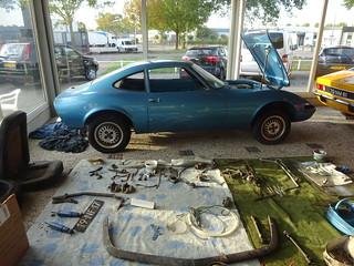 19-NF-19 Opel GT Rogat