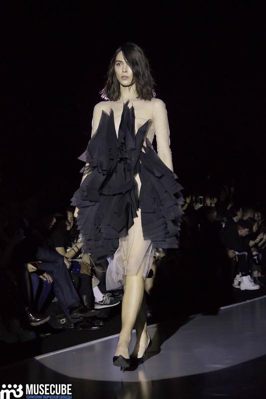 mercedes_benz_fashion_week_pirosmani_016