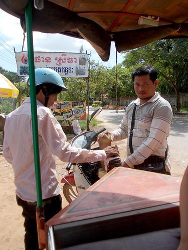 cambodia2012 (25)