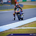 2018-M2-Bendsneyder-Japan-Motegi-006