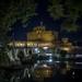 Castel Sant'Angelo by cpphotofinish