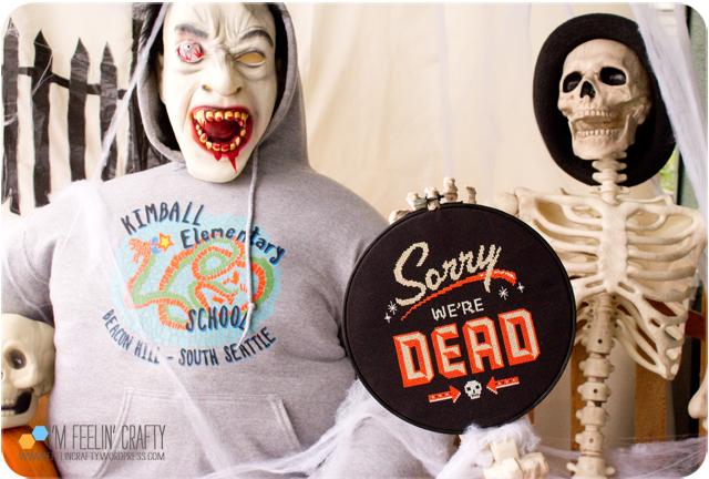 HalloweenCrossStitch-Last-ImFeelinCrafty