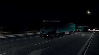 eurotrucks2 2018-10-31 22-15-45