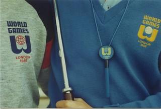 1985 TWG General Merchandise 2