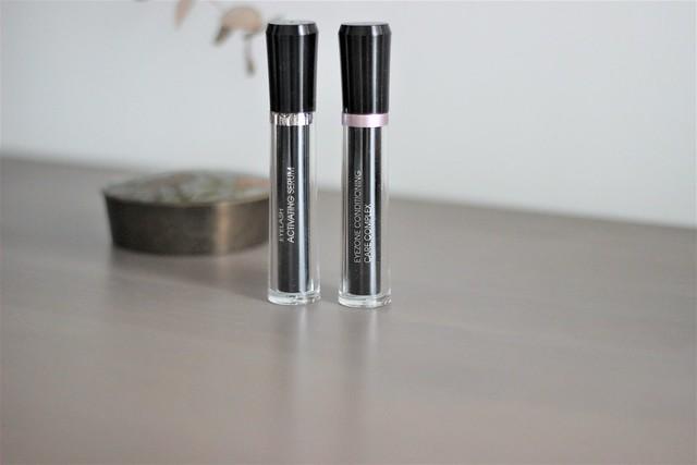 Mis productos del mes_ Rojo Valentino Blog (56)