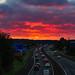 Sunrise M9 Philpston 04 October 2018 00035.jpg