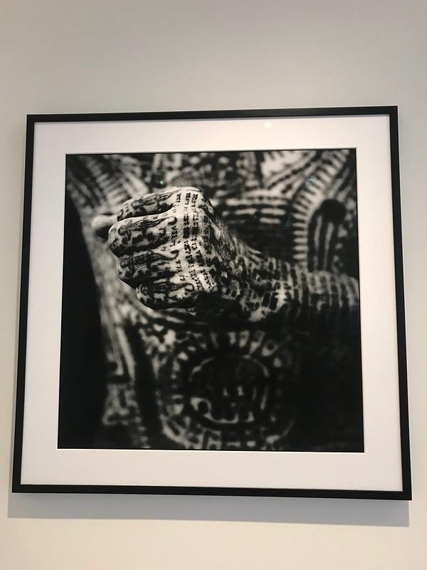 Untitled1/Cedric Arnold