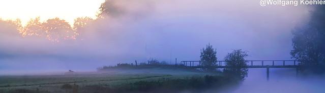 Morning has broken...., Sony ILCE-7RM2, Sony FE 70-200mm F4 G OSS