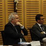 Lanzamiento del Libro Sistema de Evaluación de Impacto Ambiental. Análisis y Resolución de Casos Prácticos