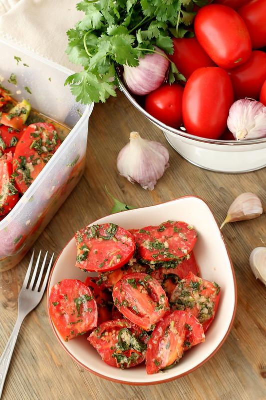 tomato salad3469