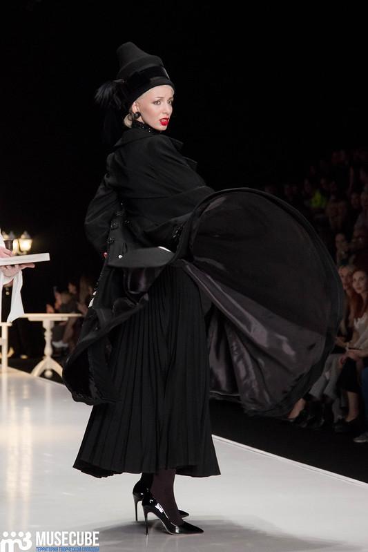 mercedes_benz_fashion_week_slava_zaitsev_nasledie_013