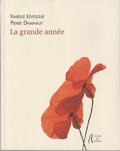 I Lévesque-P. Dhainaut couv 1 2018-10-18 001