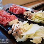 沖繩國際通美食 (35) 沖繩國際通美食