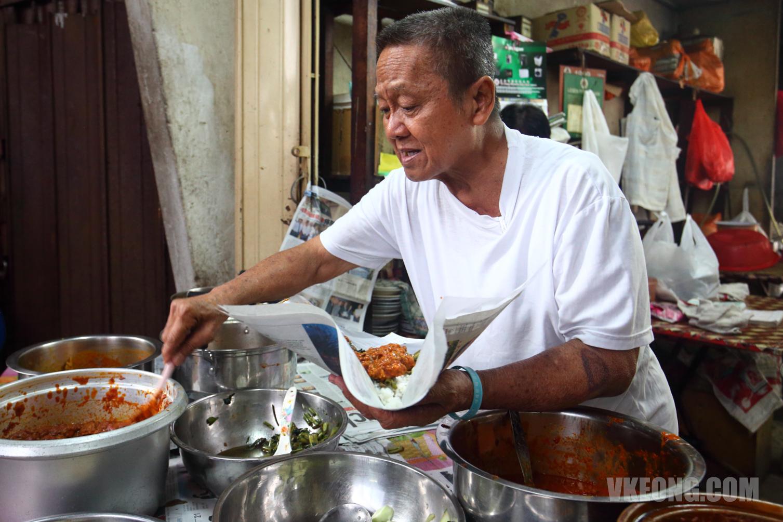 Chow-Kit-Taste-Legendary-Nasi-Lemak