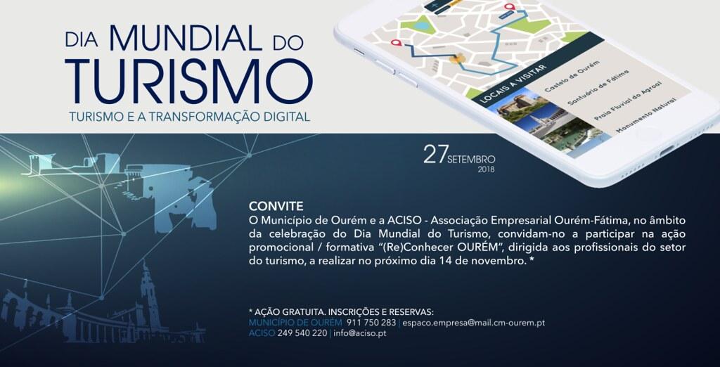 turismo_convite_profissionais_20x10_final_001