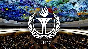 UNHRC Urged To Form Fact Finding Mission on Kashmir