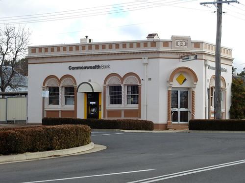 NSW, Molong DSCN3701