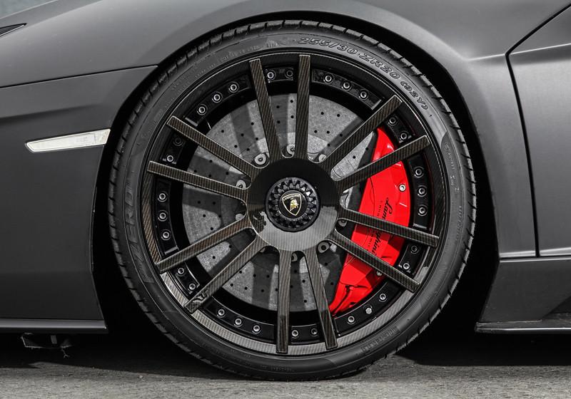 94c21695-lamborghini-aventador-roadster-s-presso-tuning-wheelsandmore-7