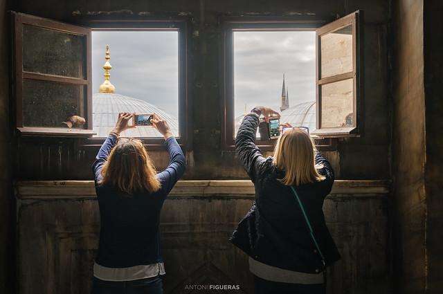 Featured medium photo of Şişli on TripHappy's travel guide