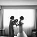 Wedding Dresses  : Mermaid-Style Tulle Bridal Dress by ADL Magazine USA