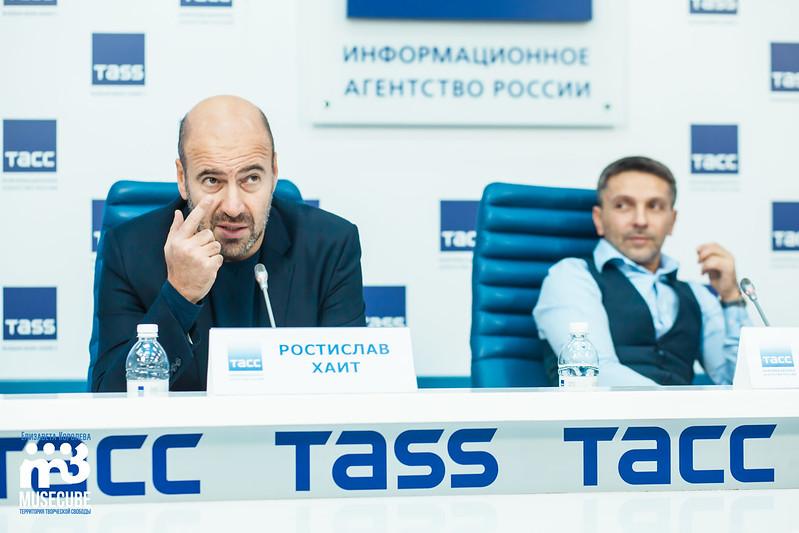 Kvartet_I_TASS_077