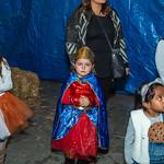 Halloween-2018-Kreyling-Photography-160