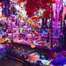 Tienda de ofrendas por giovannivillalobos