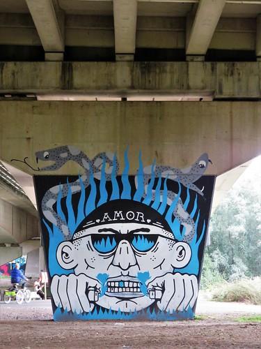 Resto & Grolou / Maldegem - 20 sep 2018