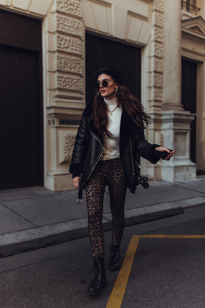 Leopard_Skinny_Pants_H_and_M-4