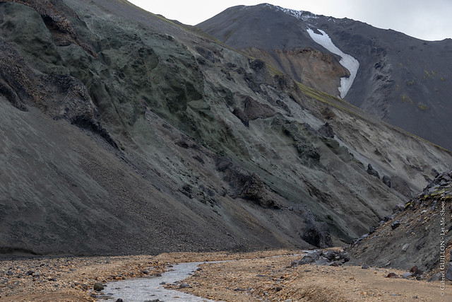 2018-08 - Islande
