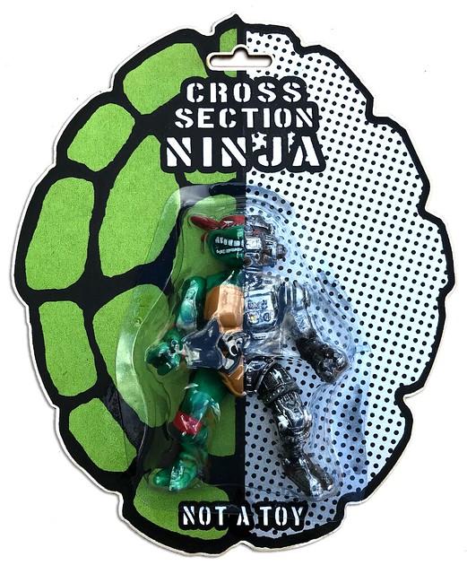 lg_cross-section-ninja