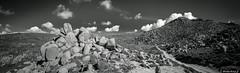 Le plateau du Cuscione en automne-014