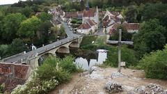 Point d'Angle… - Photo of Saint-Pierre-de-Maillé