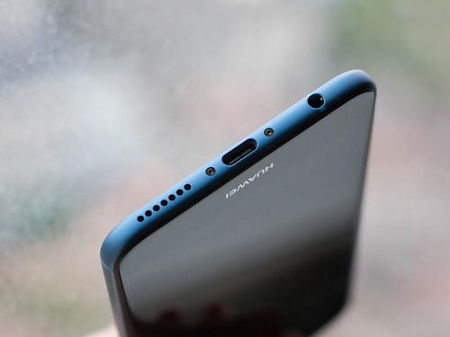 How to Reset Huawei nova 2 plus