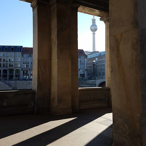 Berlin 2 20180912_090240