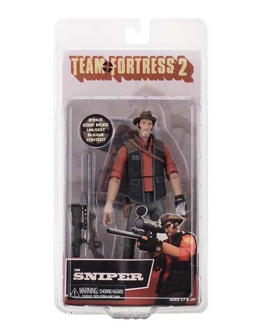 team-fortress-2 (2)