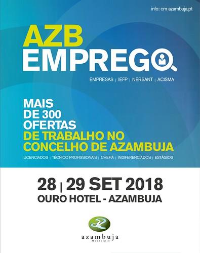 AZB EMPREGO 2018 Jornais-04-04-04