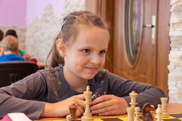 2018.10.07, Grand Prix Spółdzielni Mieszkaniowej w Szachach VII Turniej, Świdnica
