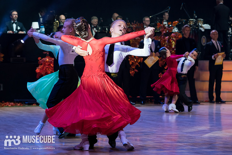 autumn_moscow_cup_013