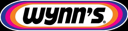 WYNN'S 2018