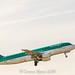 Aer Lingus EI-DVN A320-200 (IMG_0046)