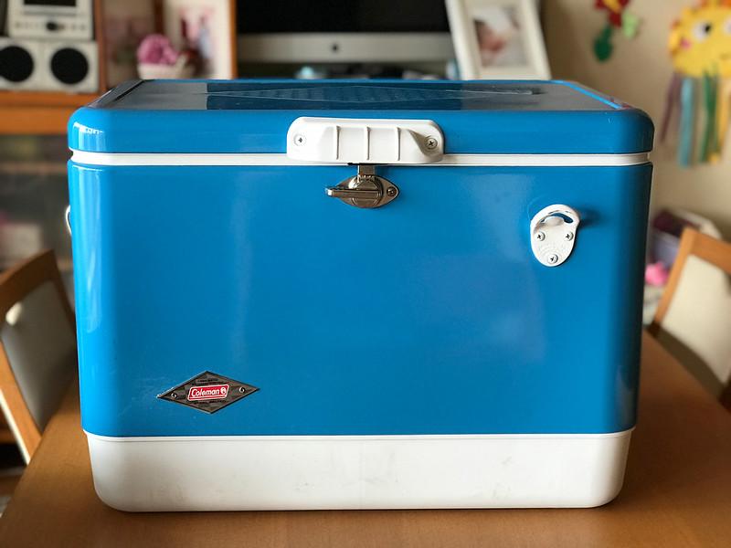 coleman-coolerbox001