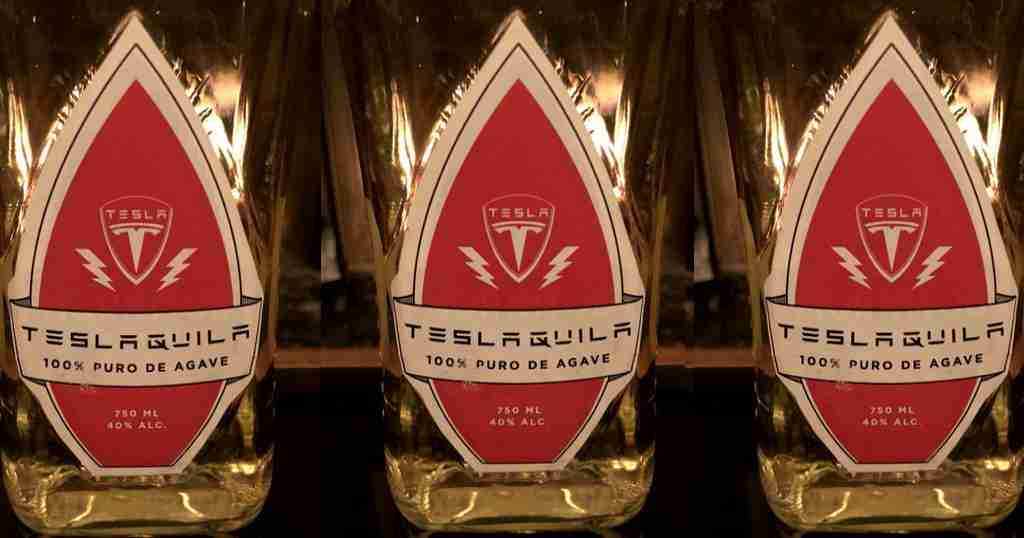 tequila-tesla-elon-musk