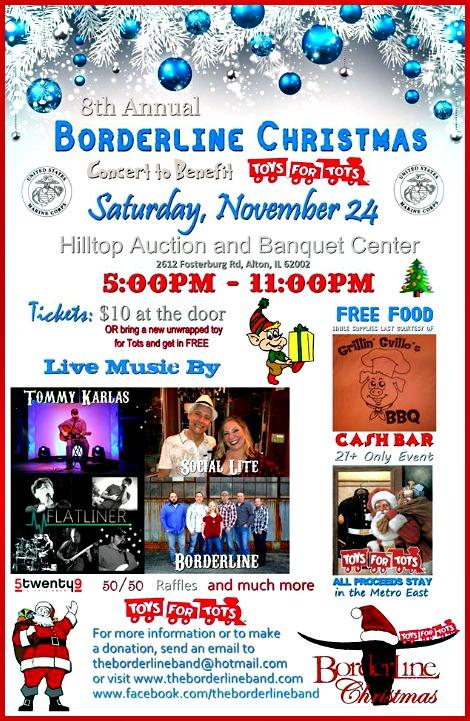 Borderline 11-24-18