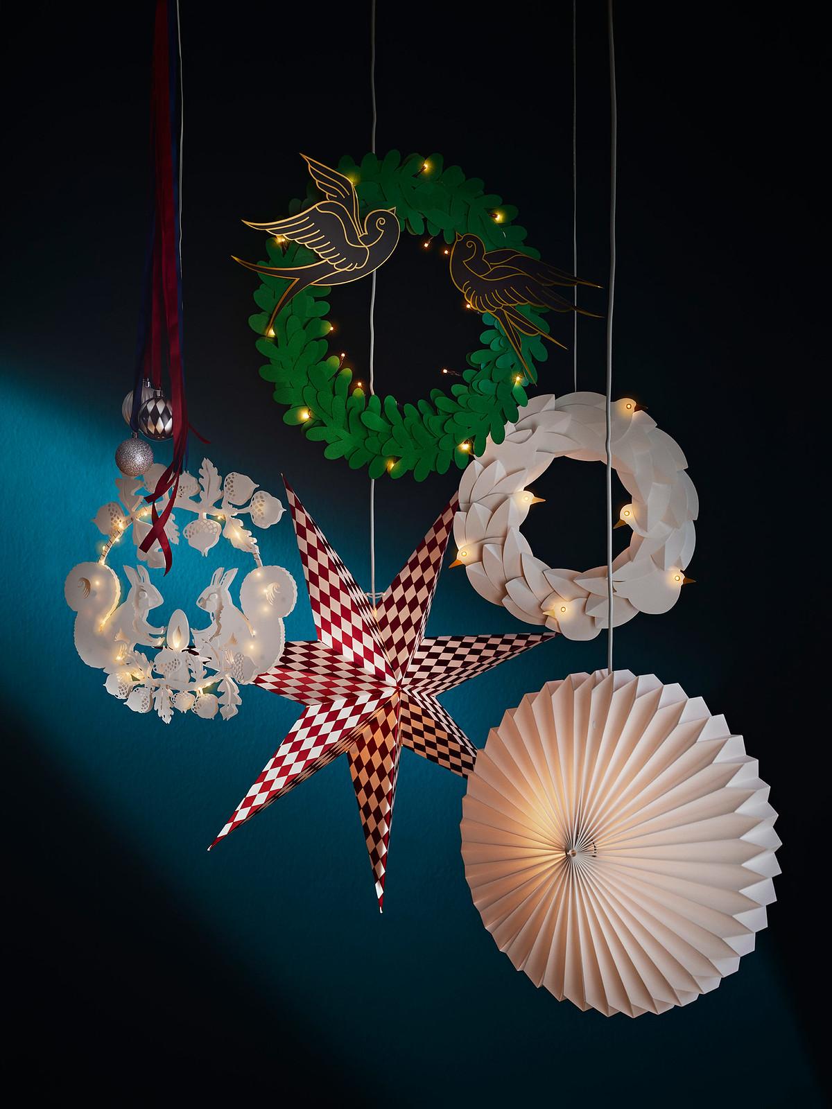 ikea-jouluvalot1