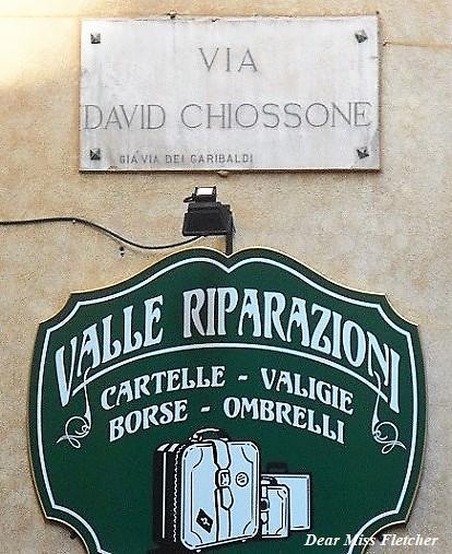 Via Chiossone (5)