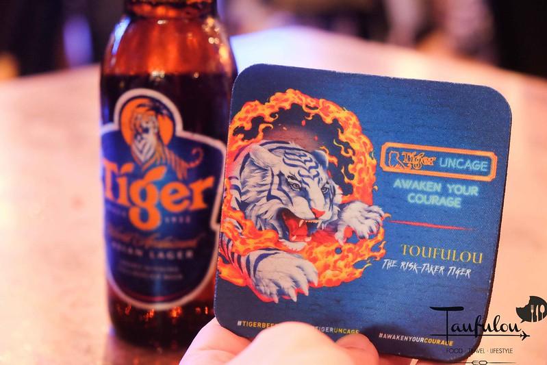 Tiger Uncage (17)