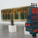 Tate_Modern_1979