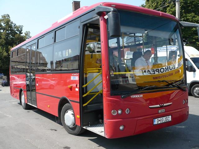 b89jsc-n-1, Panasonic DMC-LS70